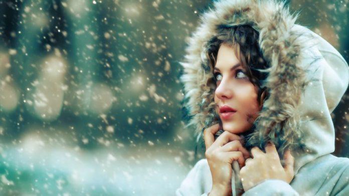 Какой будет зима - приметы