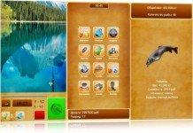 Рыбалка на Android
