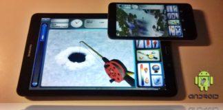 Propilkki 2 Mobile для Android